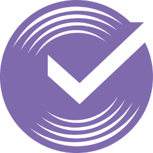 BetterTrax Logo square 300