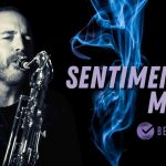In a Sentimental Mood – Backing Track