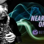 The Nearness of You – Backing Track