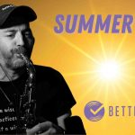 Summertime – Backing Track