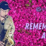 I'll Remember April – Backing Track