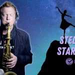 Stella by Starlight – Backing Track