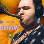 Tangerine – Tenor Sax Solo by Kirill Poudavoff